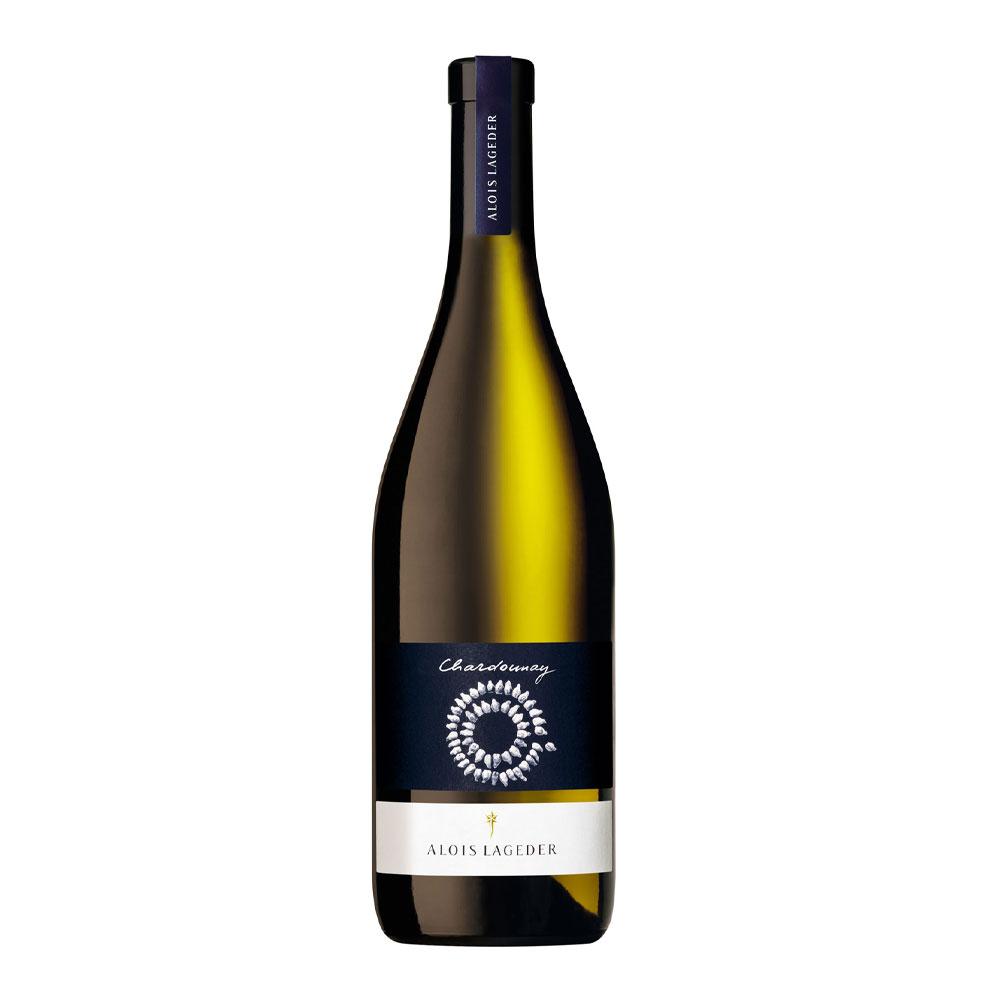 Alois-Lageder-Chardonnay-Alto-Adige-Doc-2018