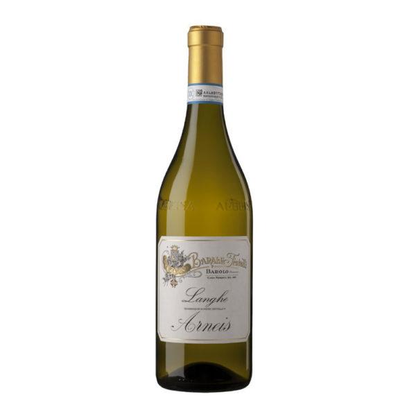 Barale-Fratelli-Langhe-Chardonnay-Doc-2018