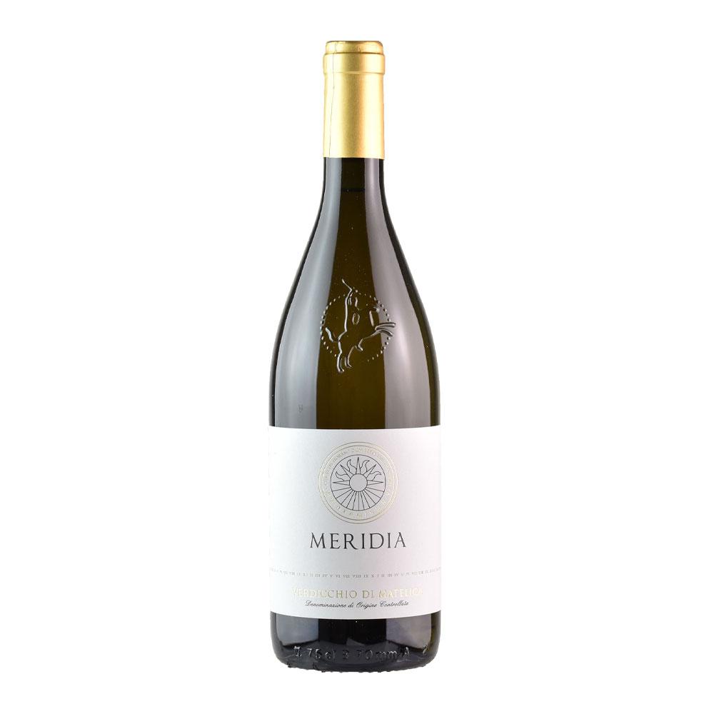Belisario-Meridia-Verdicchio-Di-Matelica-Doc-2014-