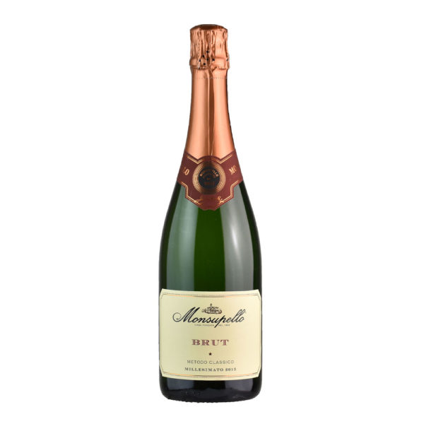 Monsupello-Brut