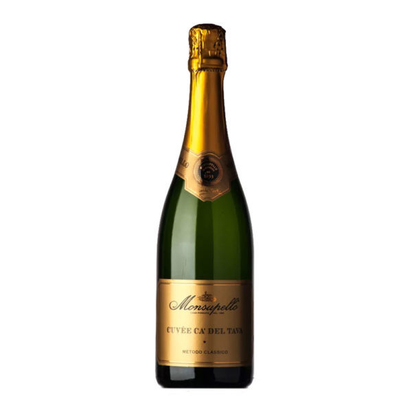 Monsupello-Brut-Ca-De-Tau