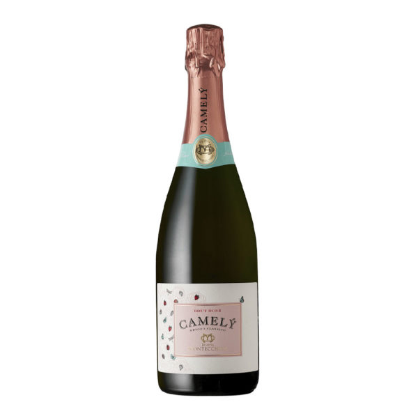 Montecchiesi-Brut-Rose-Camely-2019