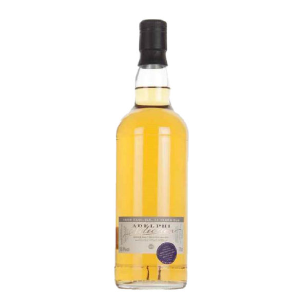 Adelphi-Caol-Ila-83-Single-Malt-Scotch-Whisky