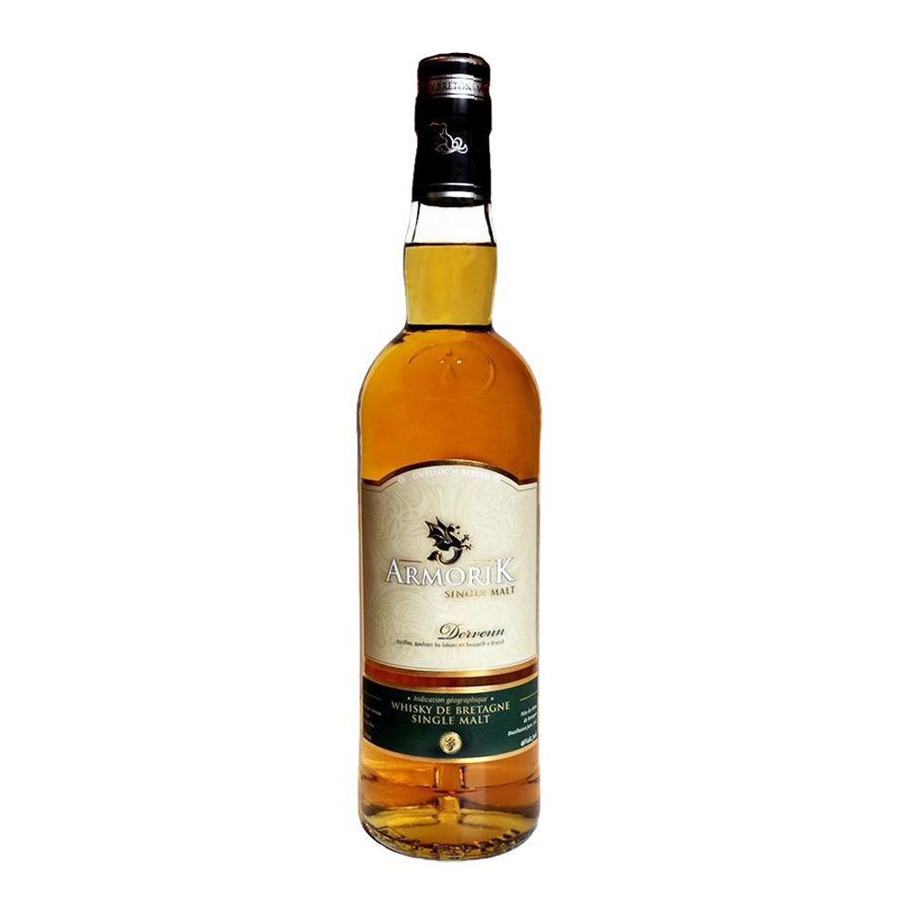 Armorik-Deirenn-Whisky-Breton