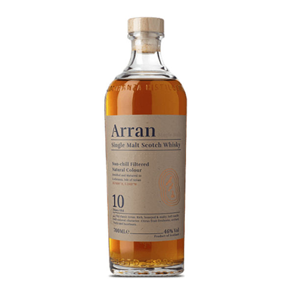 Arran-10-Year-Old-Single-Malt-Scotch-Whisky