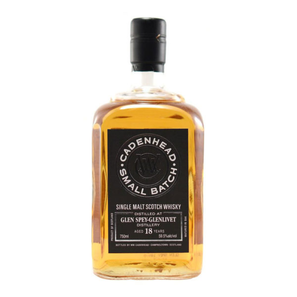Cadenheads-Royal-Lochnagar-1996-18-Year-Old
