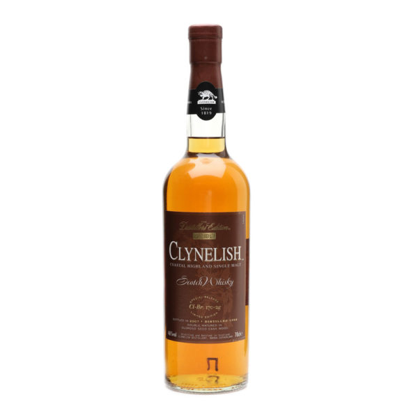 Clynelish-Edition-1992-Single-Malt-Scotch-Whisky