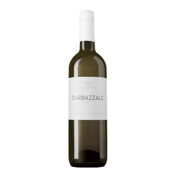 Cottanera-Barbazzale-Bianco-Catarrato-2018