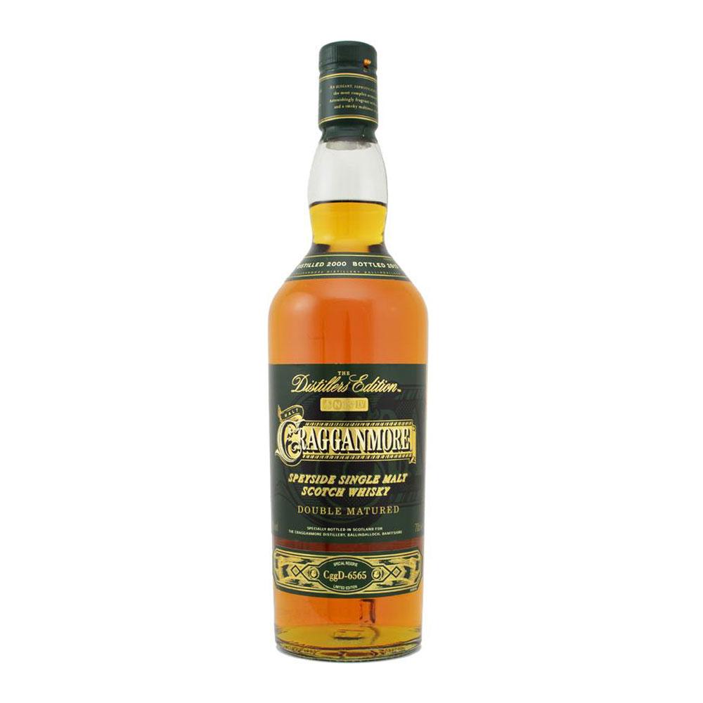 Cragganmore-Distillers-Edition-2000-Single-Malt