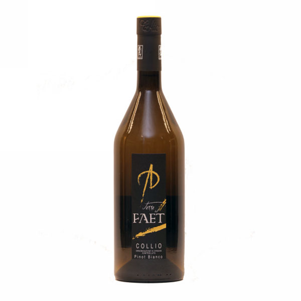 Faet-Pinot-Bianco-Collio-Doc-2018-