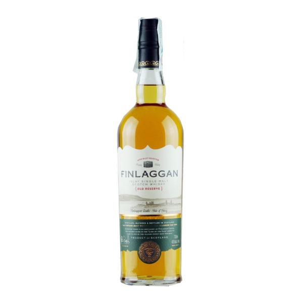 Finlaggan-Old-Reserve-Single-Malt-Scotch-Whisky
