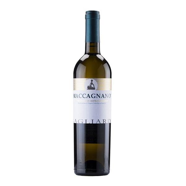 Gagliardi-Maccagnano-Verdicchio-Di-Matelica-Ris