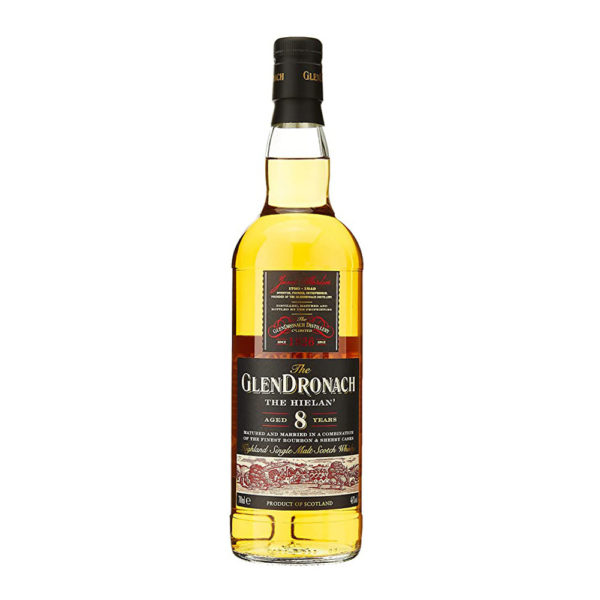 Glendronach-The-Hielan-8-Yr-Old