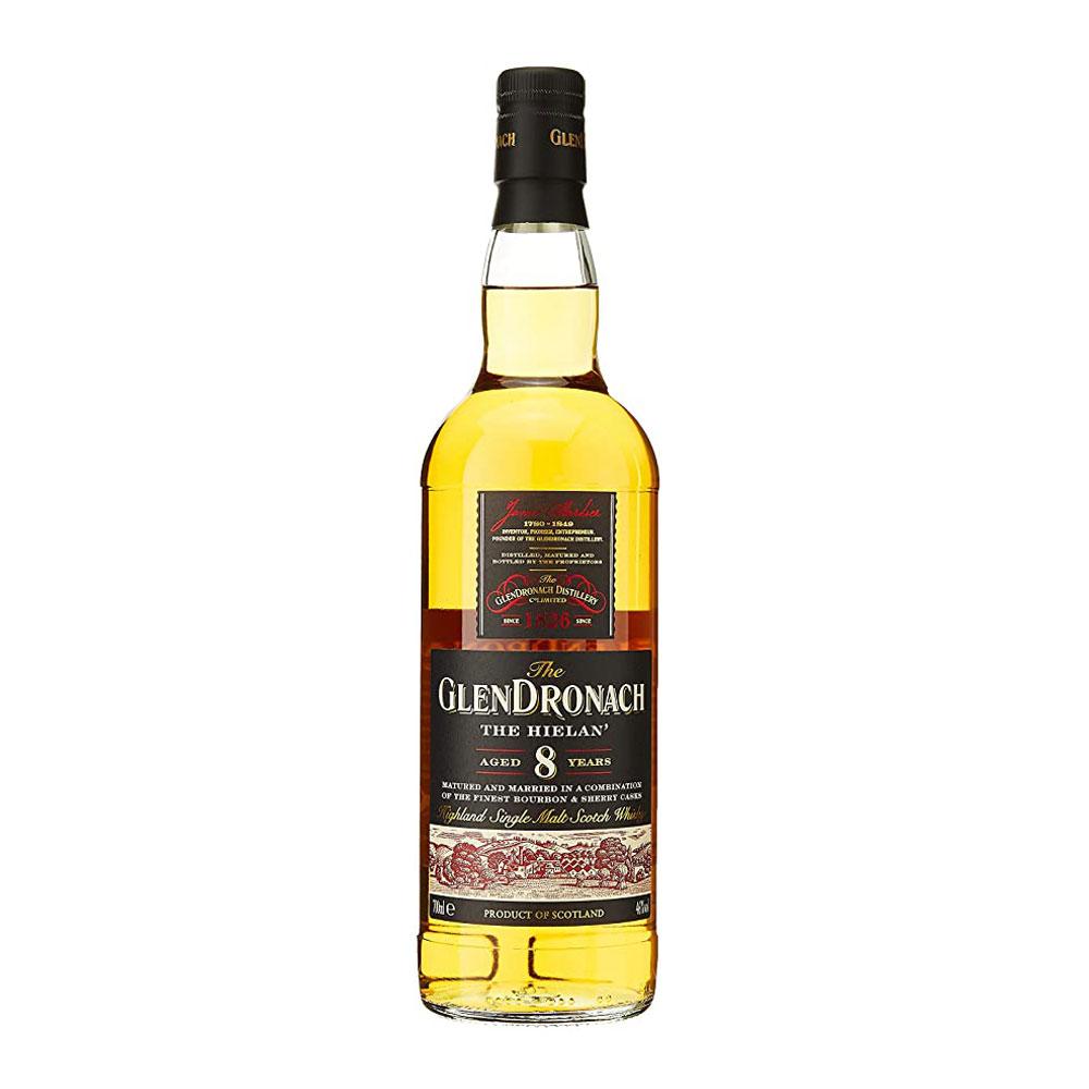 Glendronach-The-Hielan-8-Yr-Old