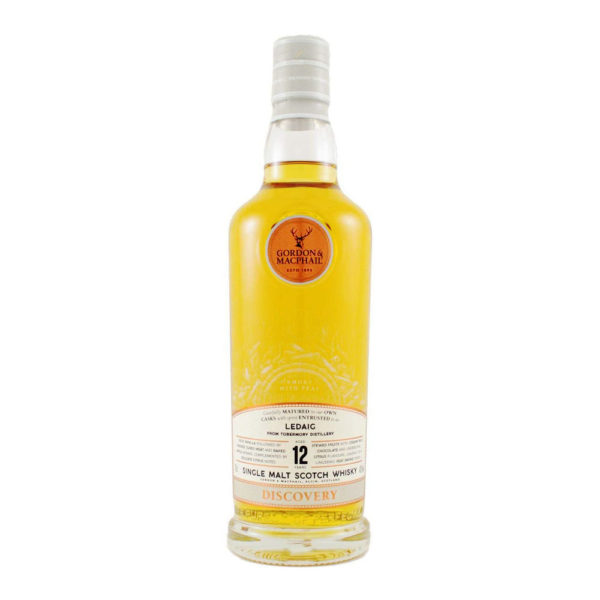 Gordon-Macphail-Ledaig-12-Single-Malt-Scotch