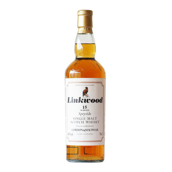 Gordon-Macphail-Linkwood-15-Year-Old-Single-Malt