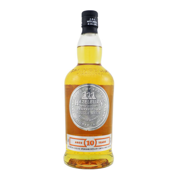 Hazelburn-10-Year-Old-Single-Malt-Scotch-Whisky