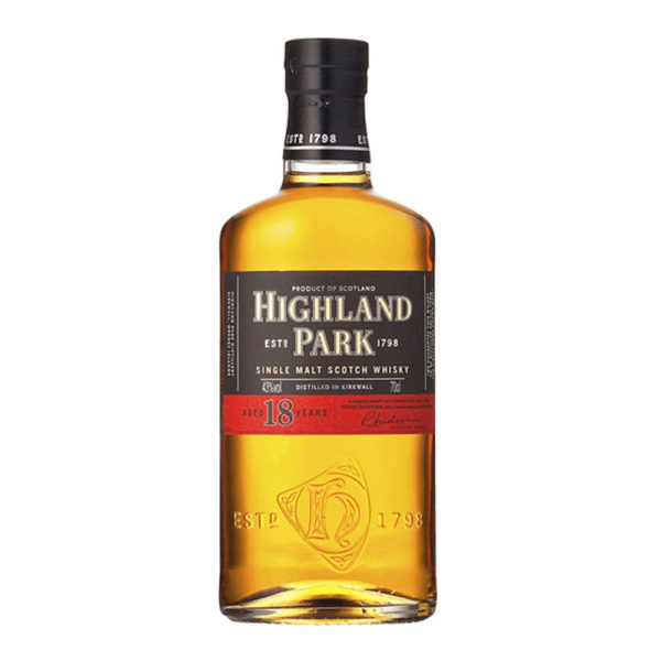 Highland-Park-18-Year-Old-Single-Malt-Scotch