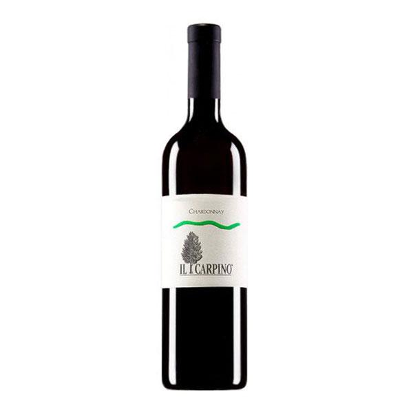 Il-Carpino-Chardonnay-2010