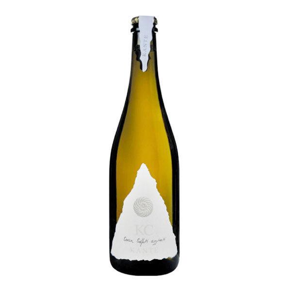 Kante-K-Chardonnay-2018-Senza-Solfiti-Aggiunti