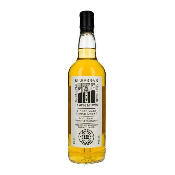 Kilkerran-12-Year-Old-Single-Malt-Scotch-Whisky