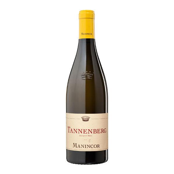 Manincor-Tannenberg-Sauvignon-Blanc-2011