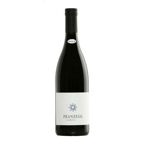 Pranzegg-Caroline-2015-