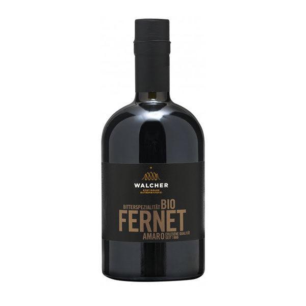 Walcher-Fernet-Bio