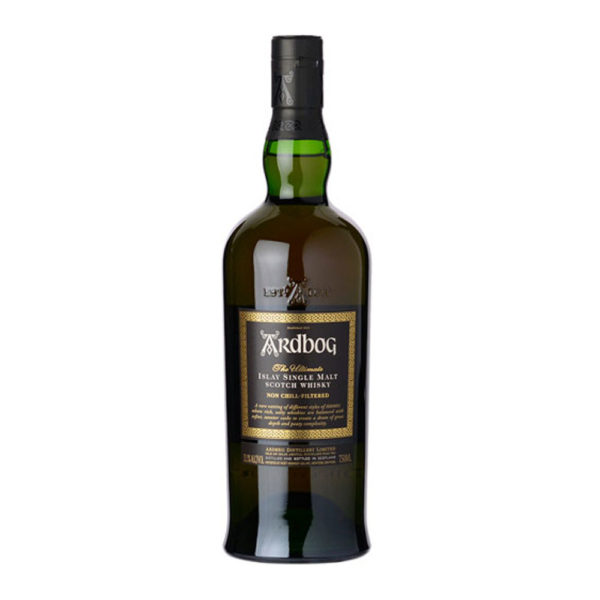 Ardbeg-Ardbog-Single-Malt-Scotch-Whisky