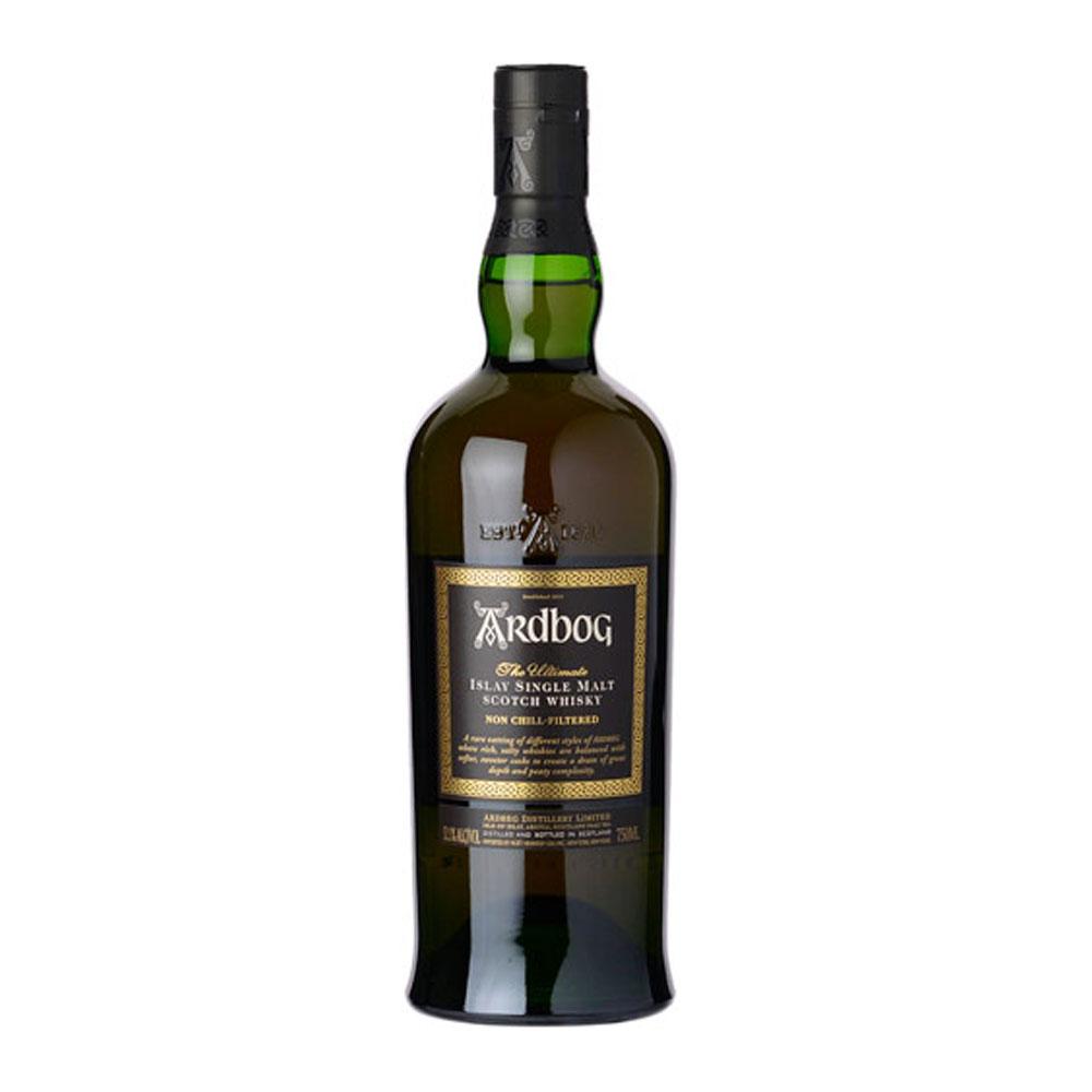 Ardbeg-Ardbog-Single-Malt-Scotch-Whisky
