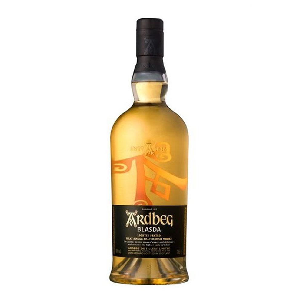 Ardbeg-Blasda-Single-Malt-Scotch-Whisky
