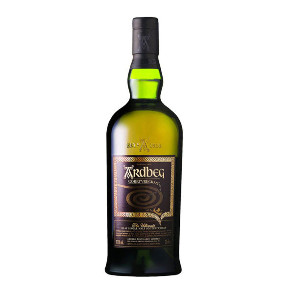 Ardbeg-Corryvreckan-Single-Malt-Scotch-Whisky