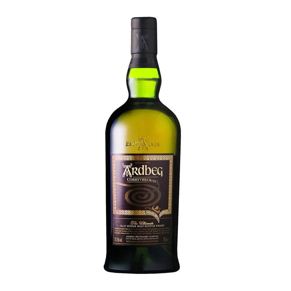 Ardbeg-Corryvreckan-Single-Malt-Scotch-Whisky