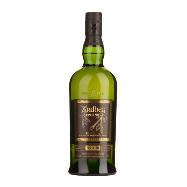 Ardbeg-Supernova-Single-Malt-Scotch-Whisky