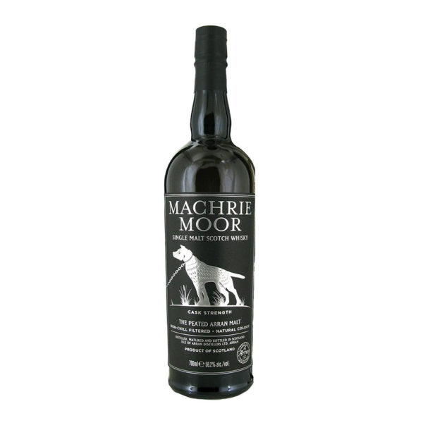 Arran-Machrie-Moor-Cask-Strength-Single-Malt