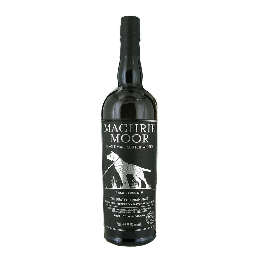 Arran-Machrie-Moor-Cask-Strength-Single-Malt
