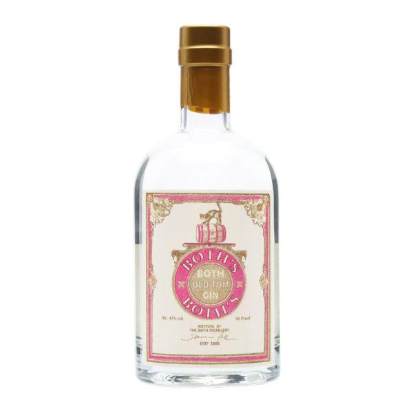 Boths-Old-Tom-Gin