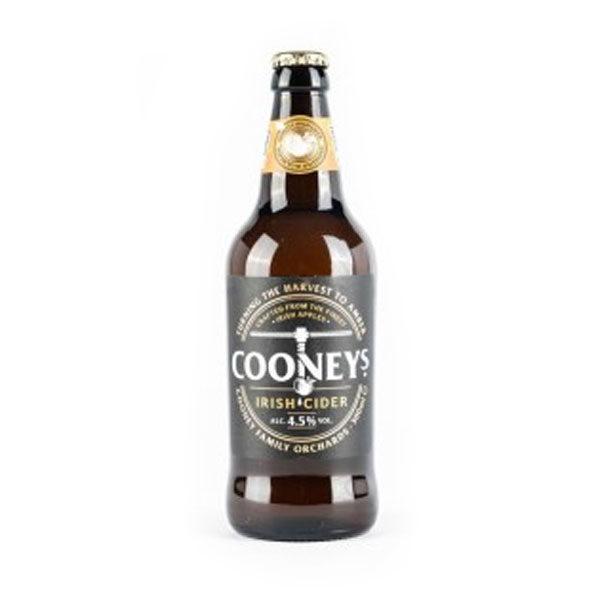 Boyne-Cooneys-Sidro