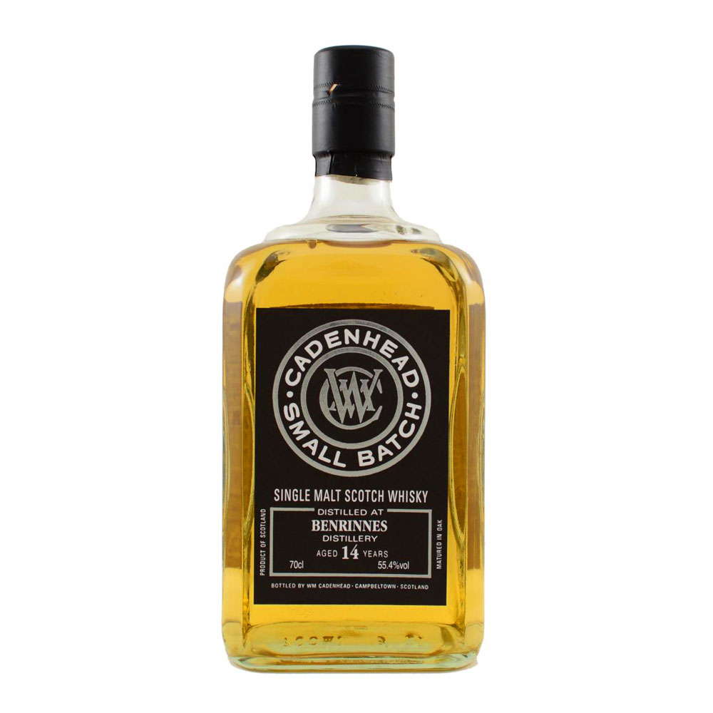 Cadenheads-Glenburgie-Glenlivet-Single-Malt-Scotch