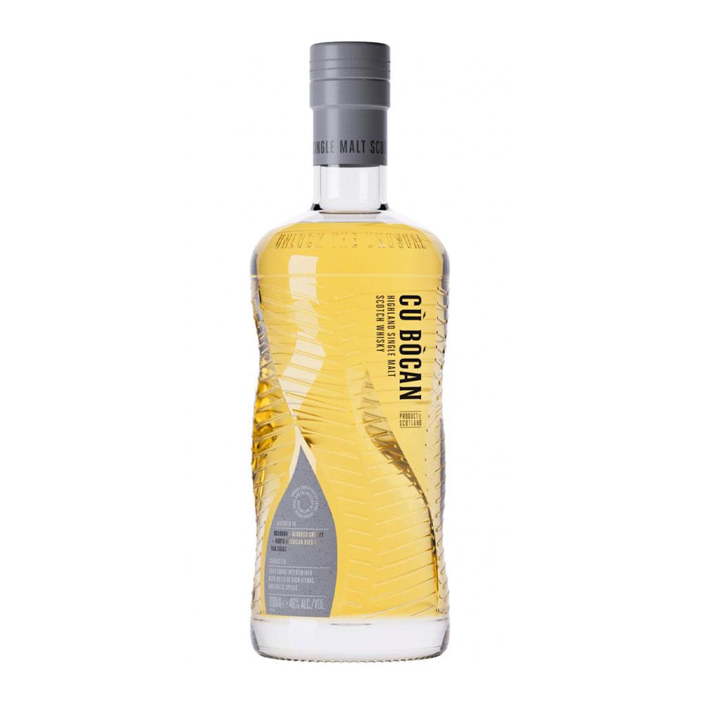 Cu-Bocan-Signature-Single-Malt-Scotch-Whisky