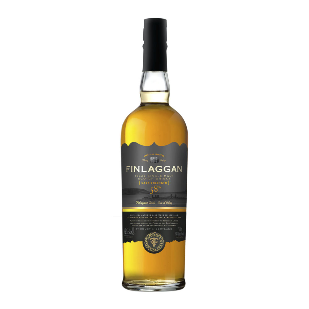Finlaggan-Cask-Strenght-Single-Malt-Scotch-Whisky