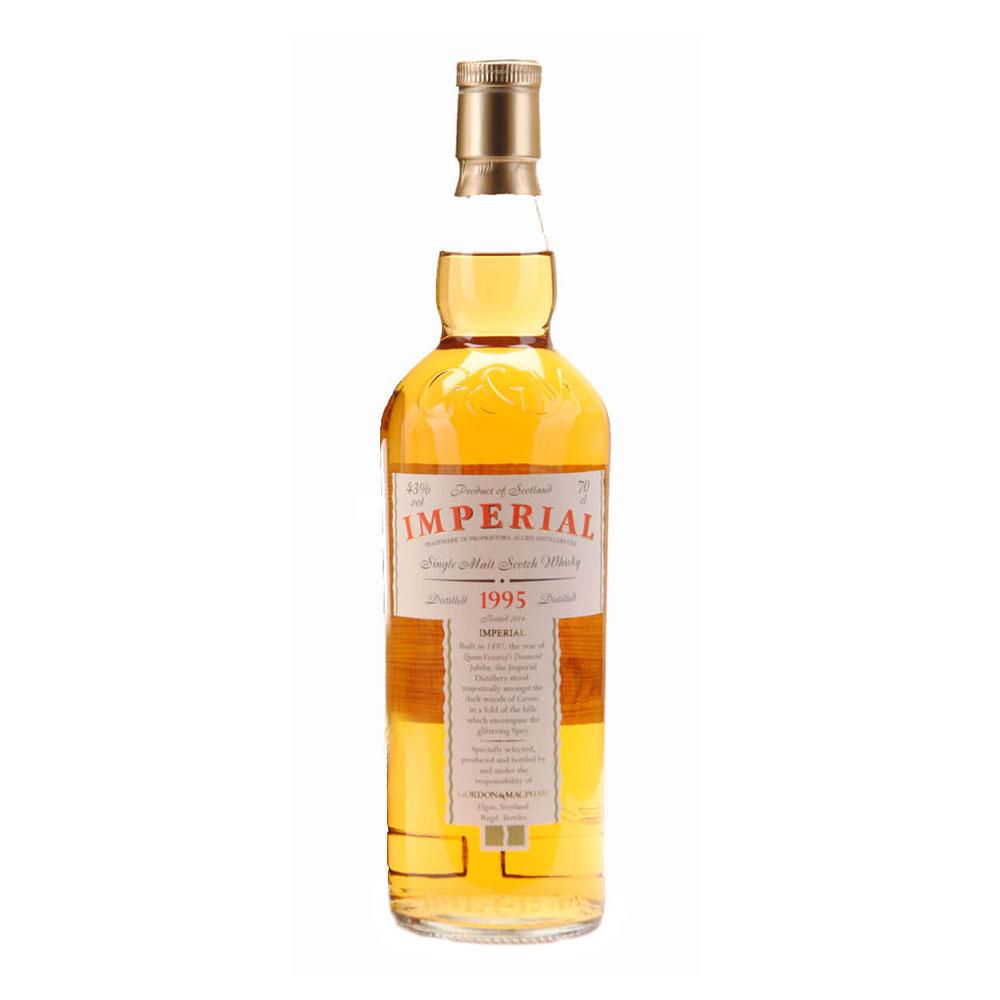 Gordon-Macphail-Imperial-1995-Single-Malt-Scotch