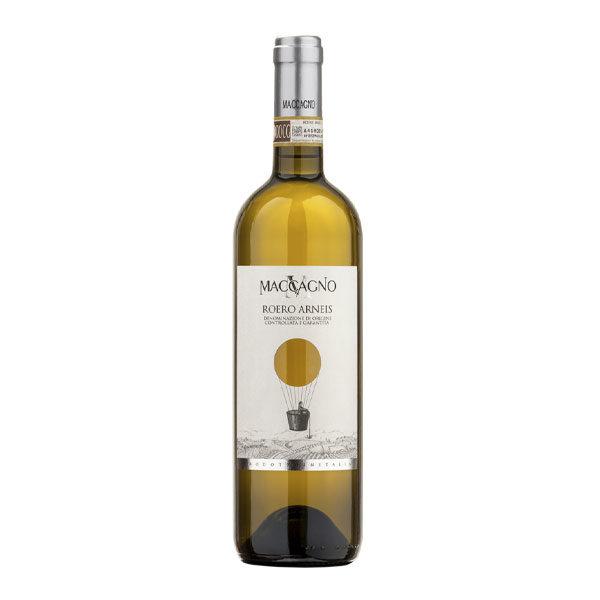 Maccagno-Roero-Arneis-Docg-2019