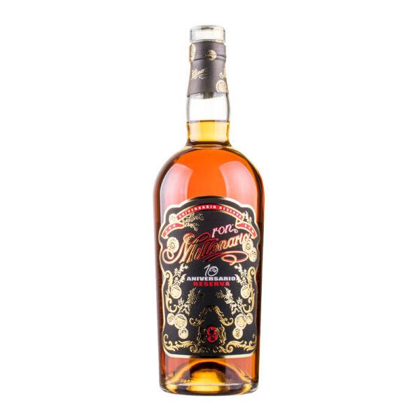 Rum-Millonario-Aniversario-Reserva