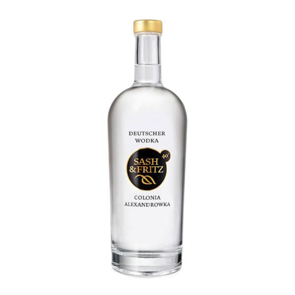 Sash-And-Fritz-Vodka