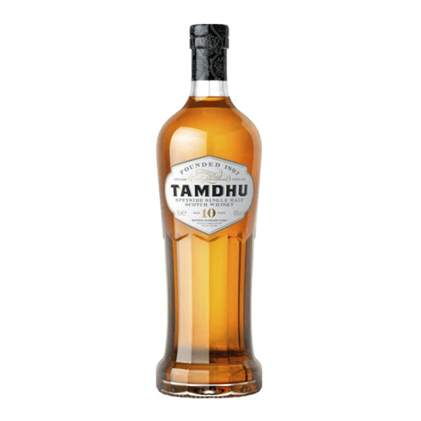 Tamdhu-10-Year-Old-Single-Malt-Scotch-Whisky