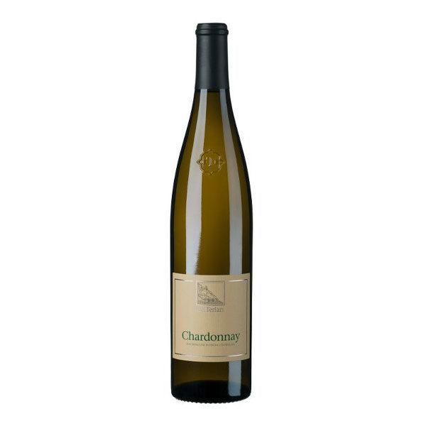 Terlan-Chardonnay-Alto-Adige-Doc-2019