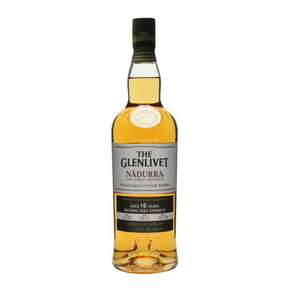 The-Glenlivet-NÓdurra-16-Anni