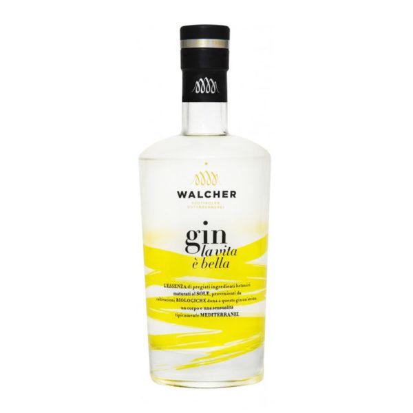 Walcher-La-Vita-E-Bella-Gin