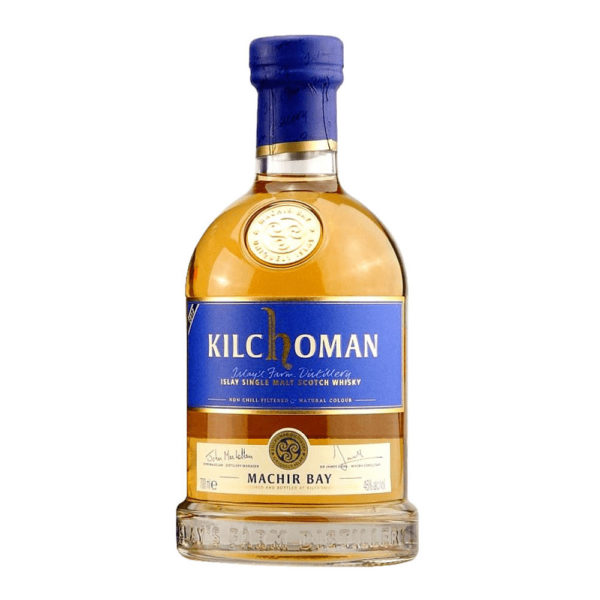 Kilchoman-Machir-Bay-Single-Malt-Scotch-Whisky
